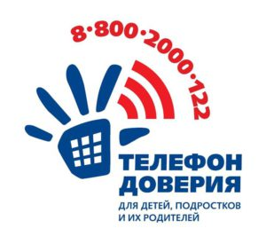 http://www.dou4-gk.ru/?p=7154